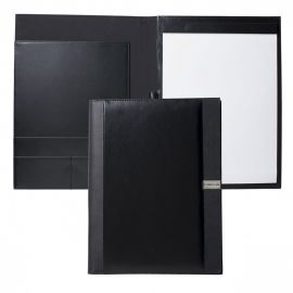 Cerruti 1881 Folder A4+USB Slide A4+USB