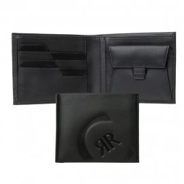 Cerruti 1881 Label Money Wallet