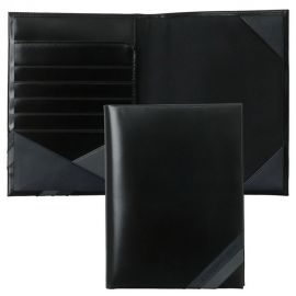 Cerruti 1881 Corner Passport Holder