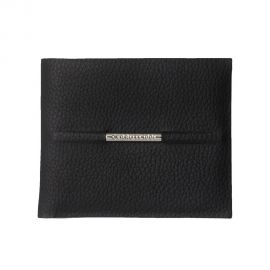 Cerruti 1881 Avalon Genuine Leather Wallet