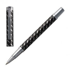 Cerruti 1881 Mustique Roller Ball Pen