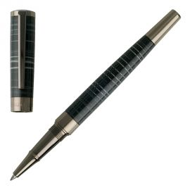Cerruti 1881 Lanificio Roller Ball Pen