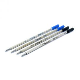 S.T. Dupont Ball Pen Refill-Olympio 1 x 1