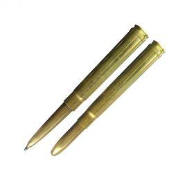 Fisher Space Pen 0.375 Cartridge Pen