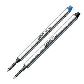 Lamy M66 Roller Ball Pen Refill 1 x 1