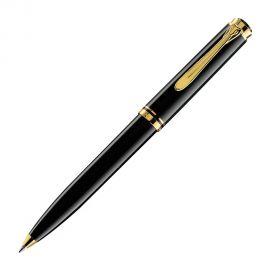 Pelikan Souveran K300 Black Ball Pen