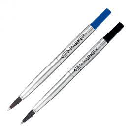 Parker Roller Ball Pen Refill 1 x 1