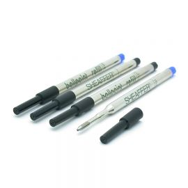 Sheaffer Ball Pen Refill 1 x 1