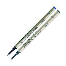 Waterman Roller Ball Pen Refill 1 x 1